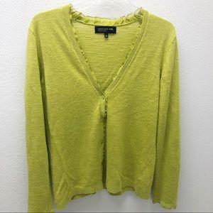 3/$25 Sweater by Jones New York Large (7)